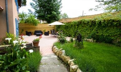lechai-jardin1